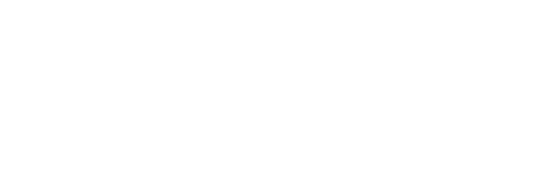 Drilling Tools International | Home
